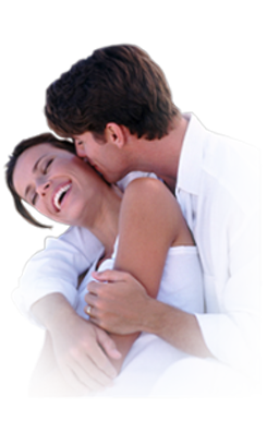 Знакомства по скайпу в мурманске знакомства с девушками пример в контакте